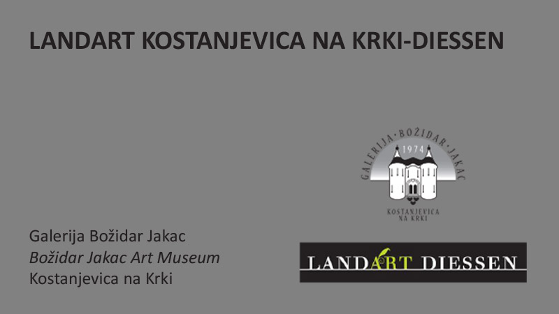 kostanjevica-na-krki_-bozidar-jakac_mirt.jpg