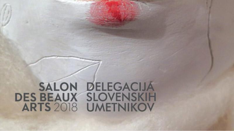 delegacija-pariz.jpg